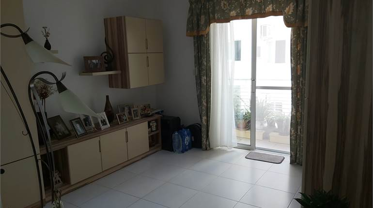 Sliema, 3 Bedroom Apartment