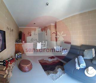 Gharb Gozo, 3 Bedroom Furnished Apartment