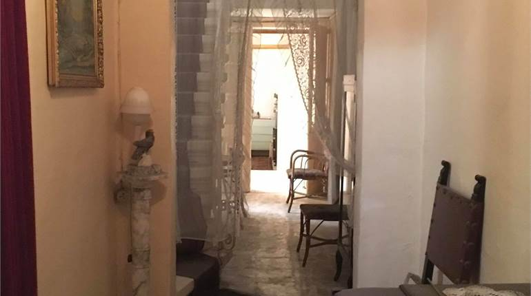 Qormi - Townhouse