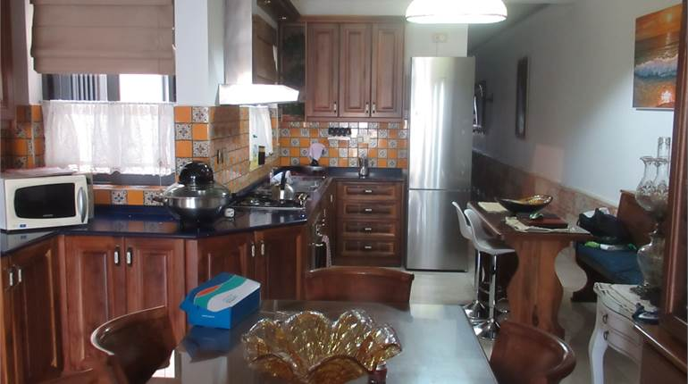 Mosta- Ready To Move into 3 dbl bedrooms apartment