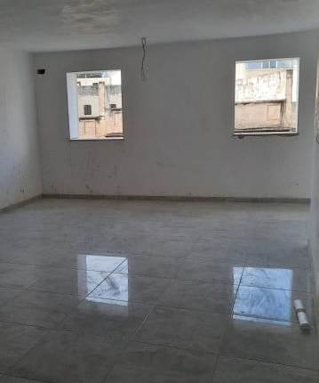 Qormi, (San Bastjan ) finished 3 bedroom Apartment