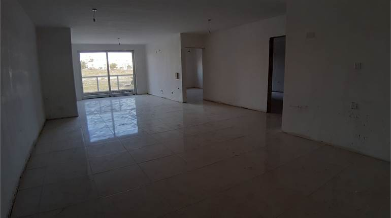Mgarr, 2 Bedroom Apartment - Finished