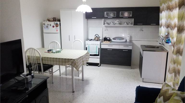 Attard - 3 Bedroom Apartment