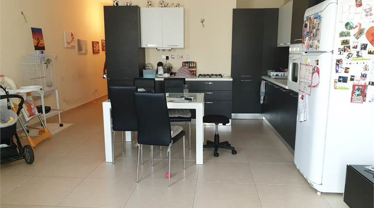 Furnished 3 bedroom apartment ( opt 3 car garage)