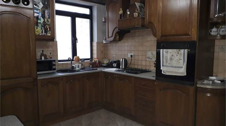 Birkirkara, Duplex Maisonette with Full Airspace