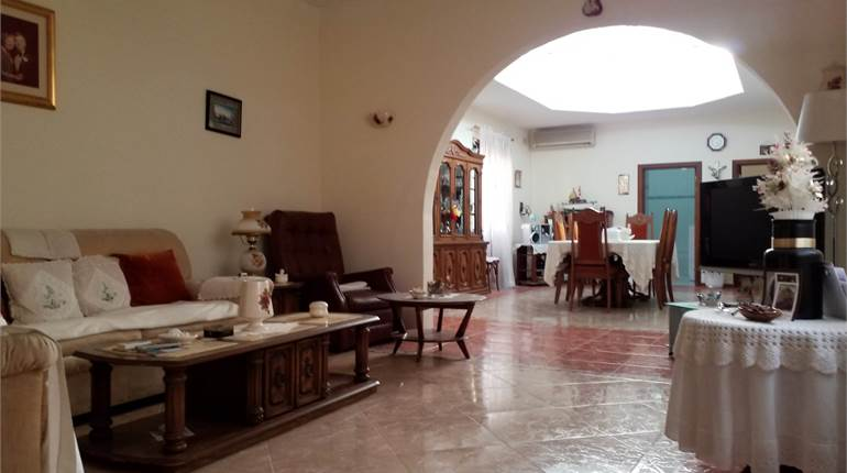 San Giljan, Massive Top Floor 3 Bedroom Apartment