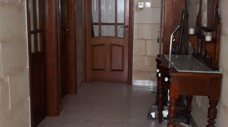 Kappara on the St.Julians side 2 bedroom apartment