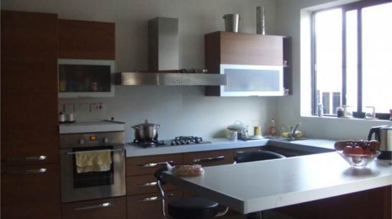 San Gwann,  3 Bedrooms Apartment Fully Furnished