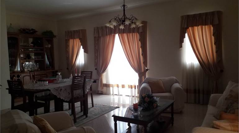 Attard, 1st flr 3 bedroom with airspace