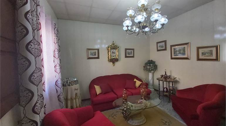 Birkirkara, 3 Bedroom Maisonette