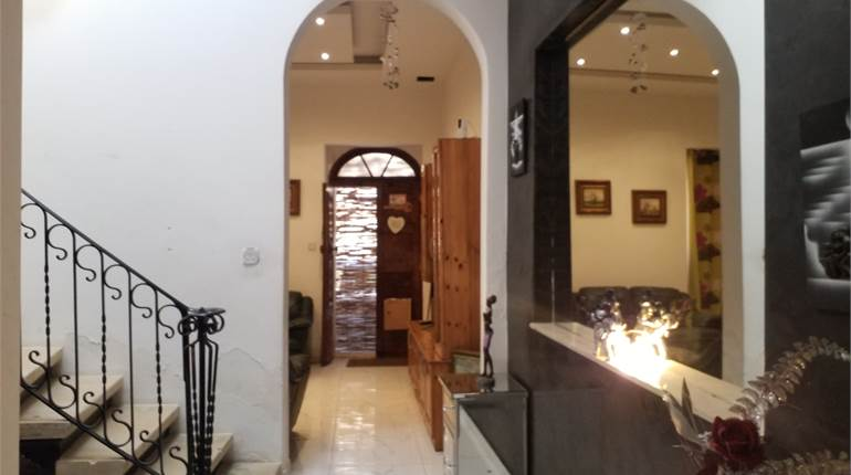 Safi, 3 Bedroom Town House - Furnished