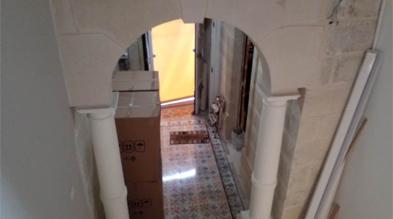 Zurrieq - One of a kind 3 Bedroom Townhouse
