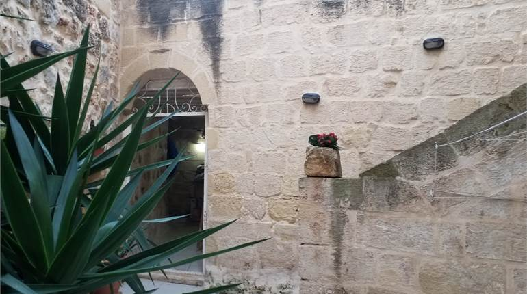 Dingli - 3 Bedroom Townhouse