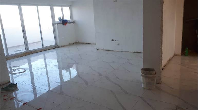 Gharghur, 3 Bedroom Penthouse